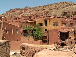 Abyaneh Packages